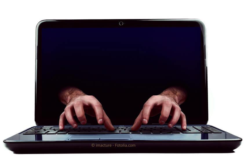 IT-Security und wie viel kann wirklich gehackt werden?
