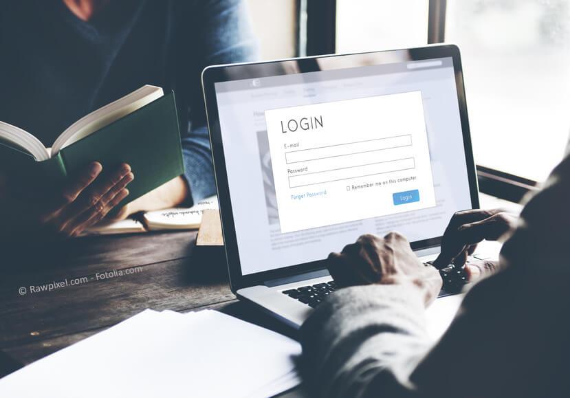 Ist IT-Sicherheit eine Frage der Technik?