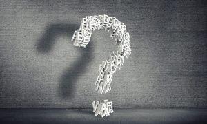 Antworten finden