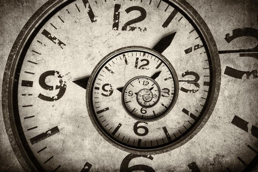 Hat Erfolg mit Menge oder mit dem richtigen Zeitpunkt zu tun?