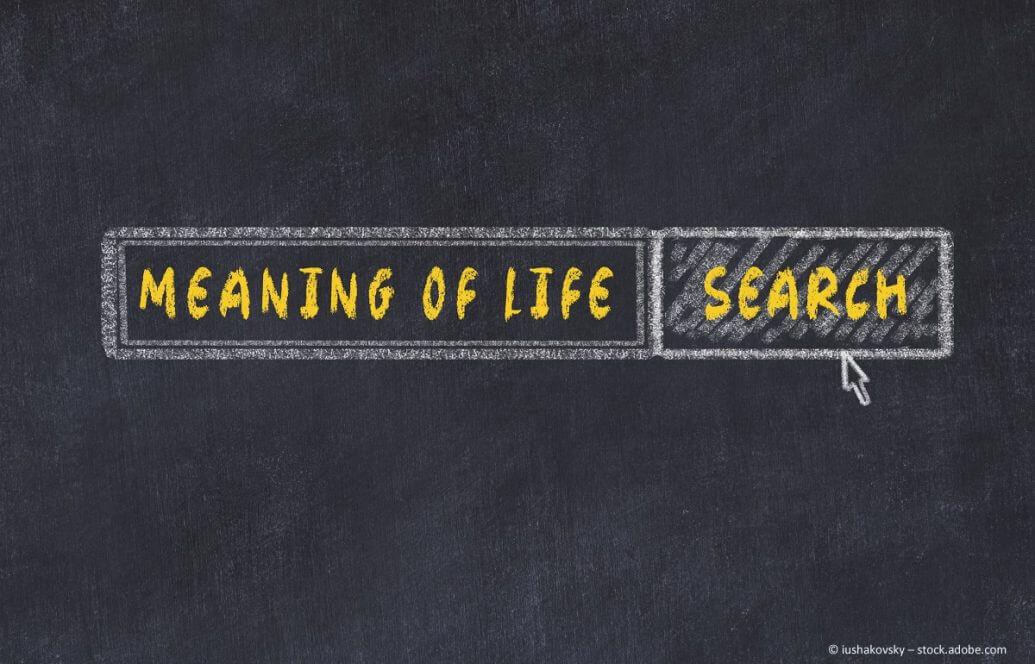 Sinn des Lebens finden durch sinnorientiertes Coaching