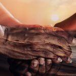 Pfingsten: gelebte Freundschaft und ihre Auswirkungen